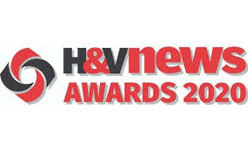 H&V News Award